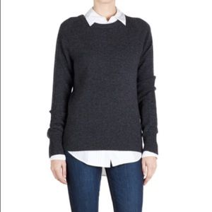 EQUIPMENT Cashmere Sweater Size XS